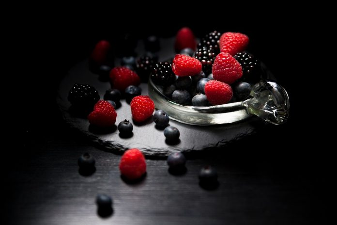 Vitamin çeşitleri nelerdir. Sağlıklı beslenmek için gerekli vitaminler nelerdir?