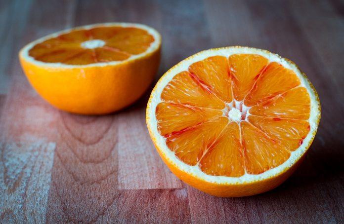 Vitamin konulu haber ile ilgili görsel.