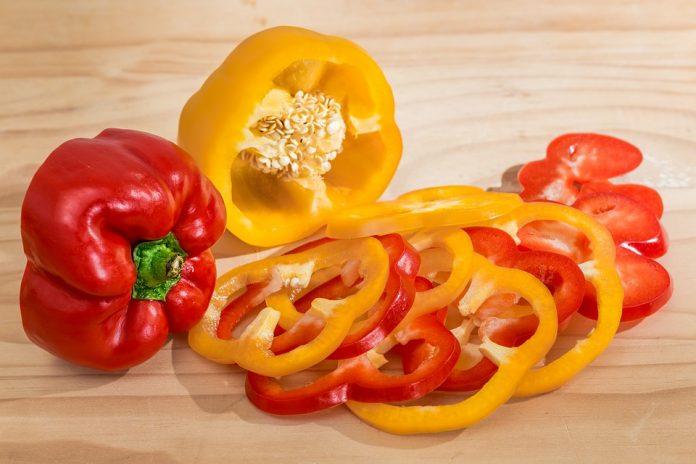 Vitamin nedir,neden vitamine ihtiyaç vardır, vitaminin fayları nedir.